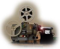 оцифровка видео, оцифровка видеокассет, оцифровка кассета, запись на DVD, оцифровка кино, оцифровка кинопленки, оцифровка vhs, сканирование кинопленки, сканирование 8мм, оцифровка 8мм, оцифровка 16мм, оцифровка видео vhs, оцифровка видео HI8, оцифровка видео Video8, оцифровка видео MiniDV, создание меню dvd, DVD авторинг, тиражирование CD, тиражирование DVD
